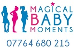 Magical Baby Moments